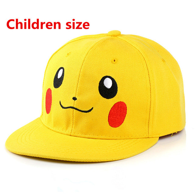 Peak at Chu Hat