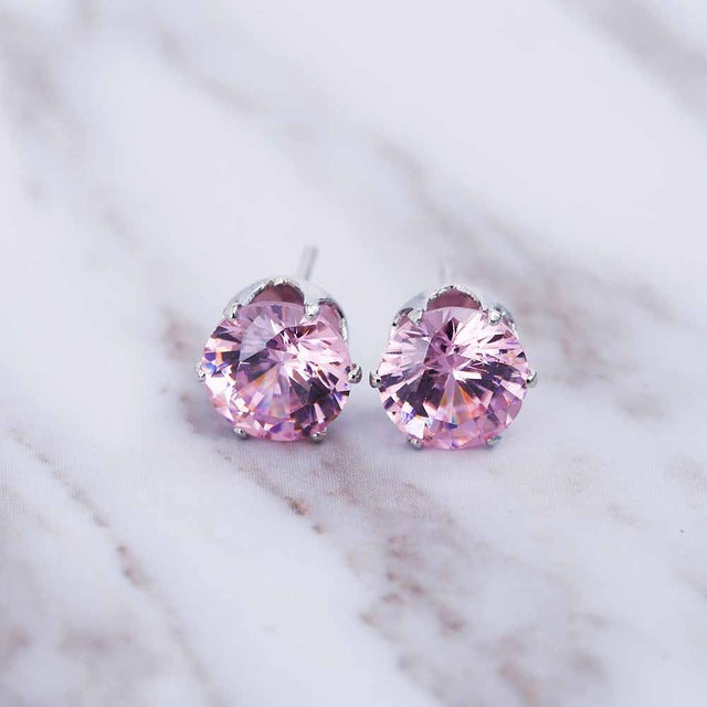 Shy Girl Studs - FREE (Limited Time Offer)