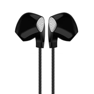 Sport Earphones with Mic | Free For a Limited Time