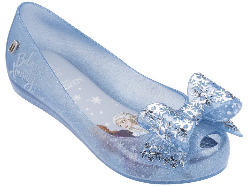 Mel Kids - Disney Ultragirl Frozen Bow