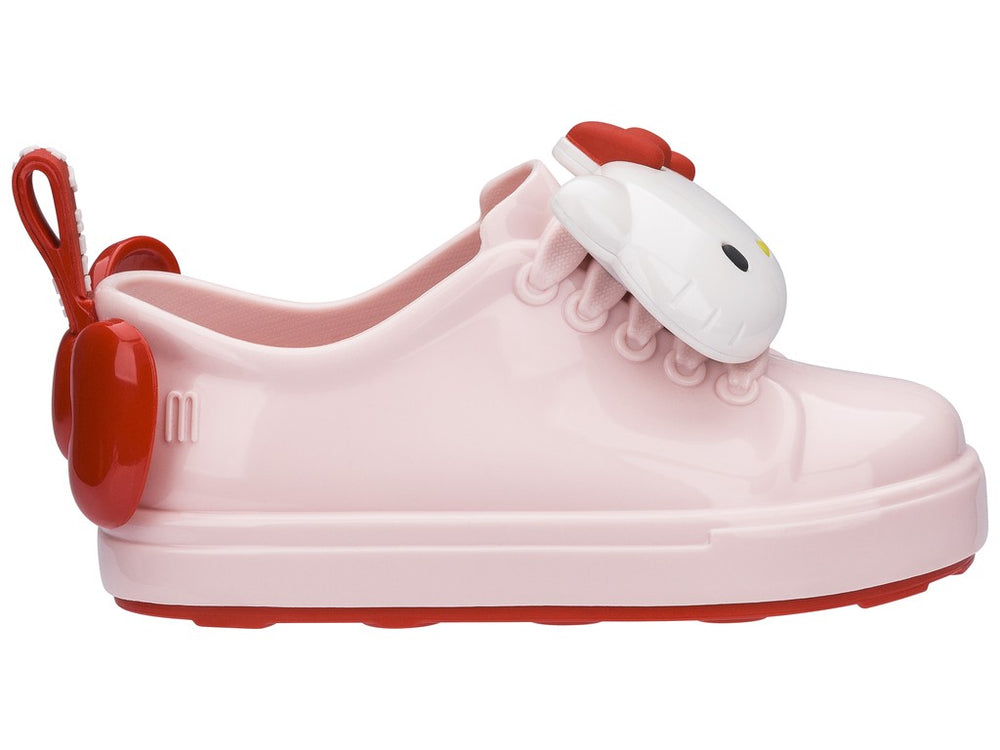Mini Melissa - HELLO KITTY BE