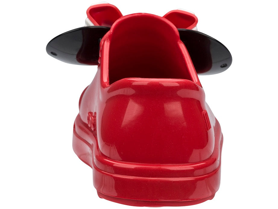 Mini Melissa - Be Minnie Disney