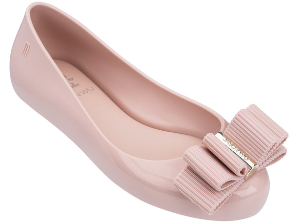 Mel Kids - Jason Wu  Space Love Nude