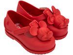 Mini Melissa - Disney Classic Baby Micky & Minnie