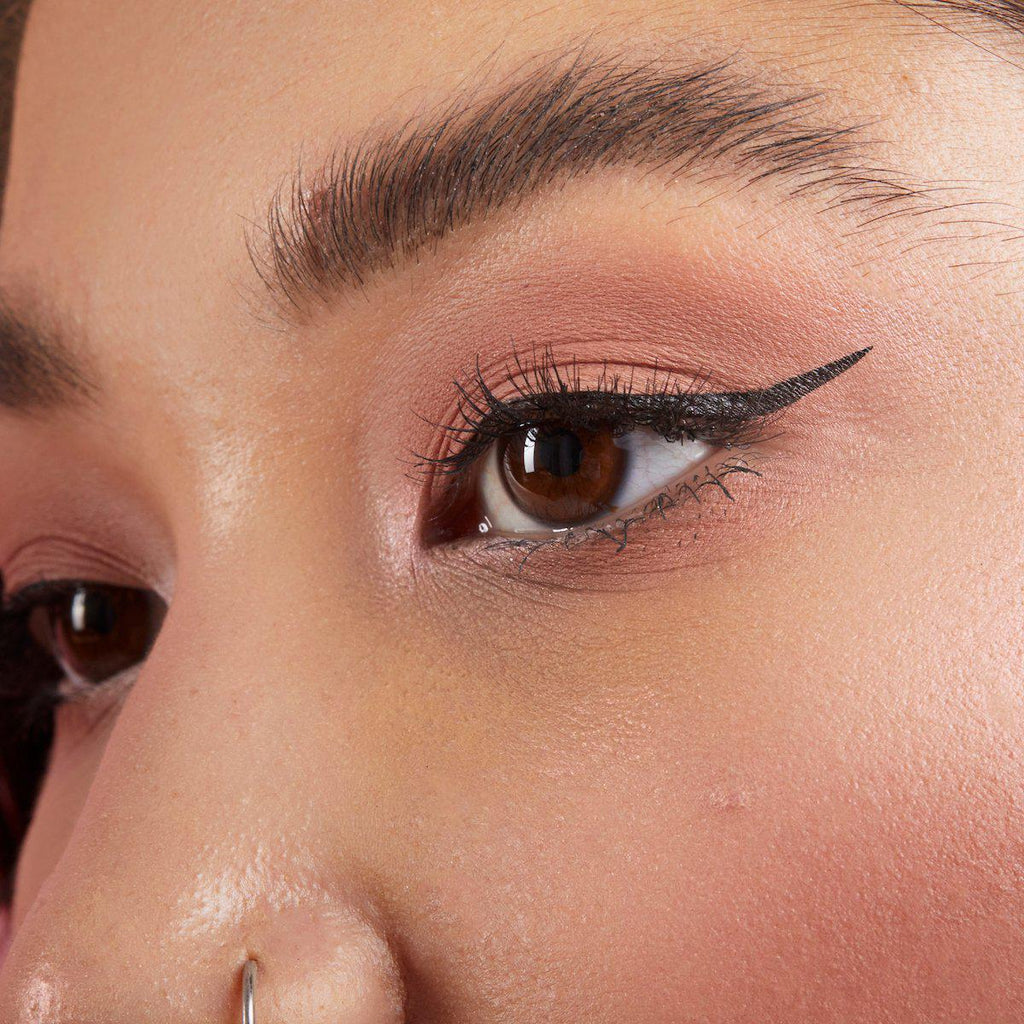 The Quick Flick Eyeliner Stamp