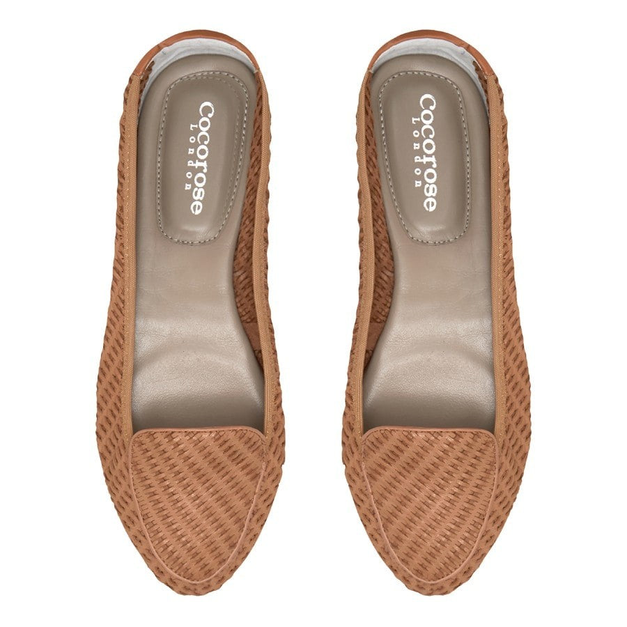 Cocorose London - Clapham Tan