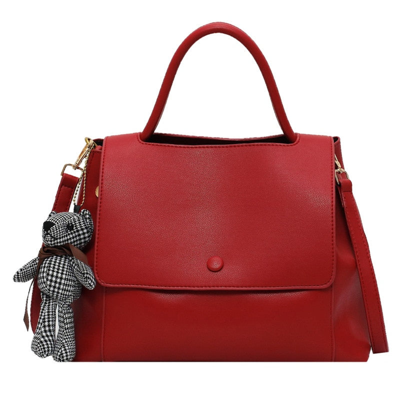 AMeli's - New Season Tote Handbags
