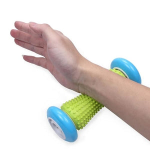 Hands Arms Feet Legs Trigger Point Massage Therapy Massage Products Cerebralbodystore