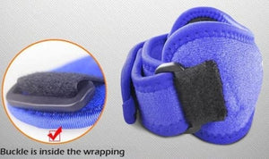 Knee Patella Sports Support Belt Brace Sport Cerebralbodystore