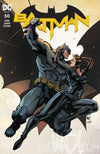Batman #50 Joe Madureira EXCLUSIVE (SINGLES)