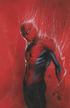 Amazing Spider-Man #800 Dellotto virgin variant INCENTIVE (1:200)