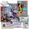 Uncanny X-Men #19 Tyler Kirkham EXCLUSIVE - 2nd Chance