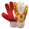 32 All Round Goalkeeper Glove - Adult