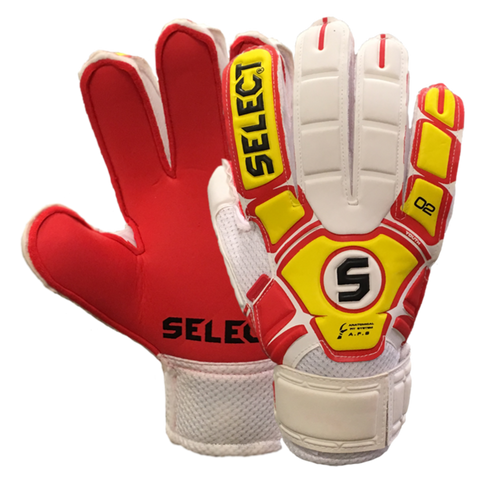 32 All Round Goalkeeper Glove