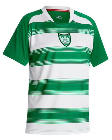 Celtic Jersey - Champions Series