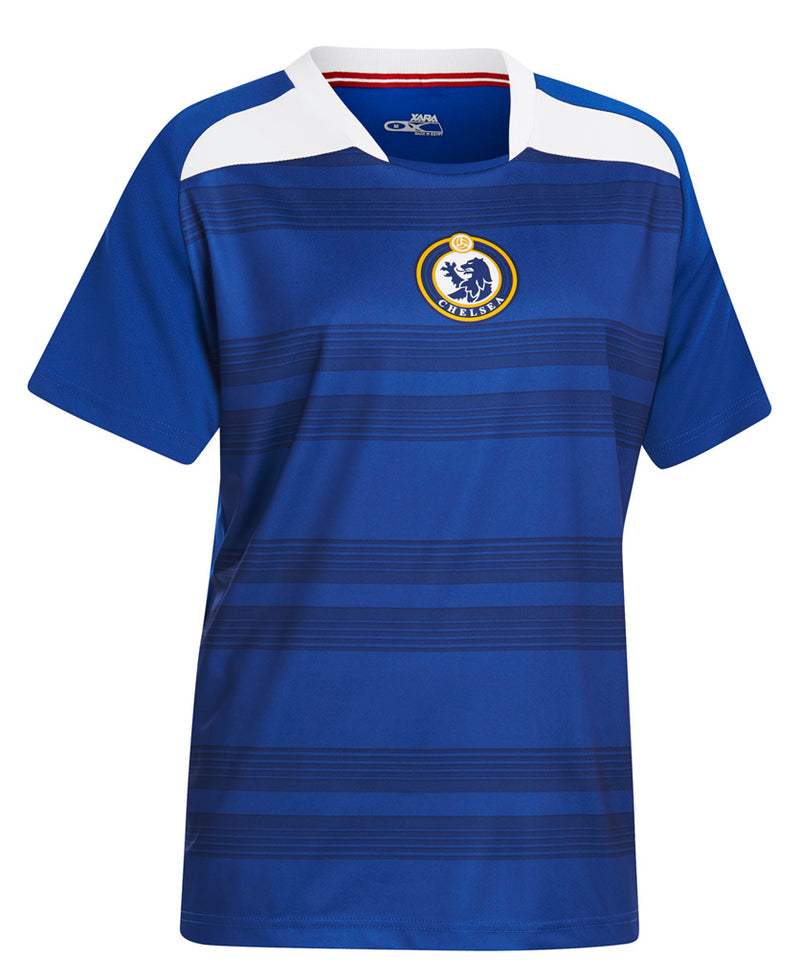 Chelsea Jersey - Champions Series