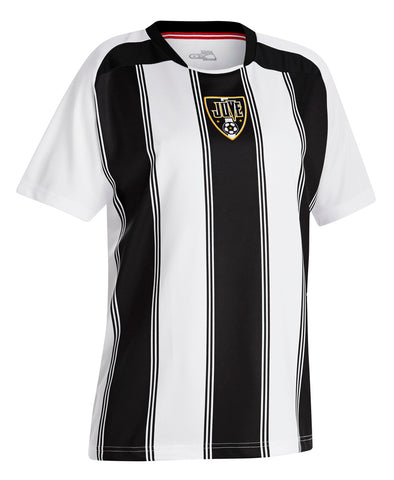Juve Jersey - Champions Series
