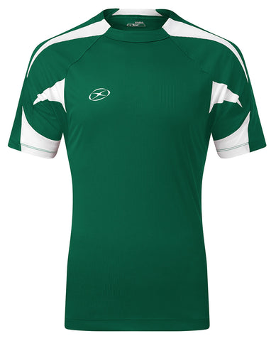 Anfield Adult Jersey