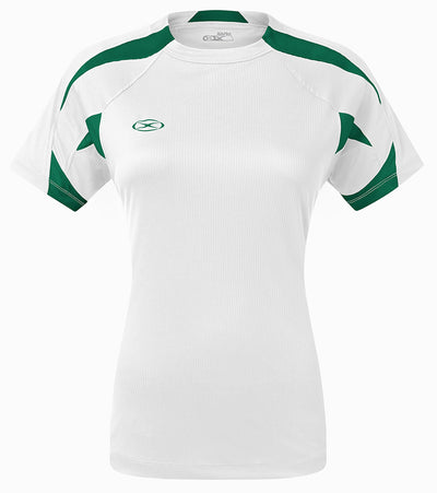 Anfield Female Jersey