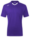 Britannia Male Jersey - Home Colors