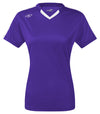 Britannia Female Jersey - Home Colors