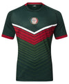 Mexico Jersey Intl Series