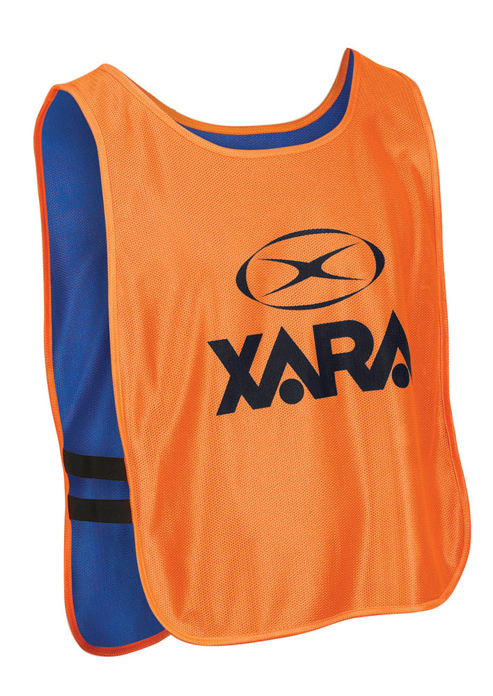 Reversible Training Bib Youth