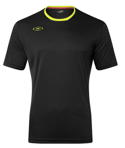 Brasilia Youth & Men Training Shirt
