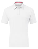 Sorrento Mens Coach Polo