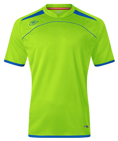 Cardiff Youth Jersey
