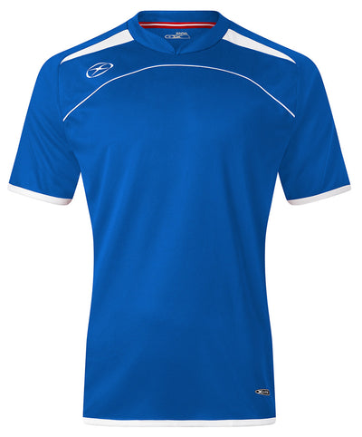 Cardiff Adult Jersey