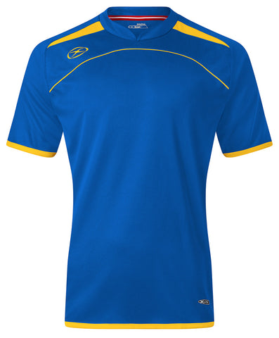 Cardiff Jersey Adult