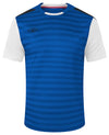 Sheffield Male Jersey