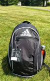 Adidas Estadio IV Ballpack
