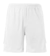 Pacifica Shorts Youth & Male