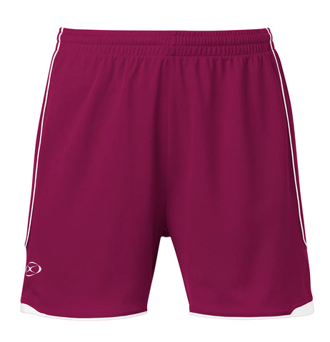 Pacifica Shorts Girls & Female