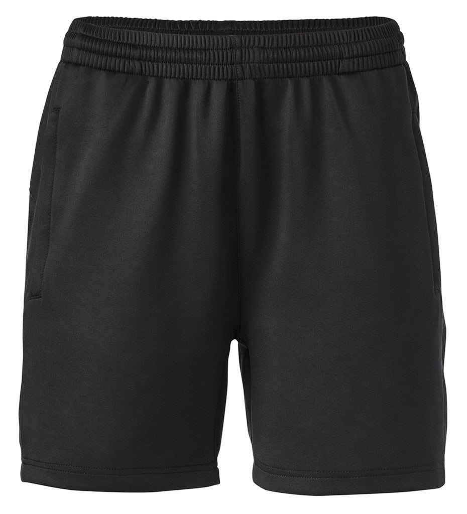 Santiago Coaches Short Female