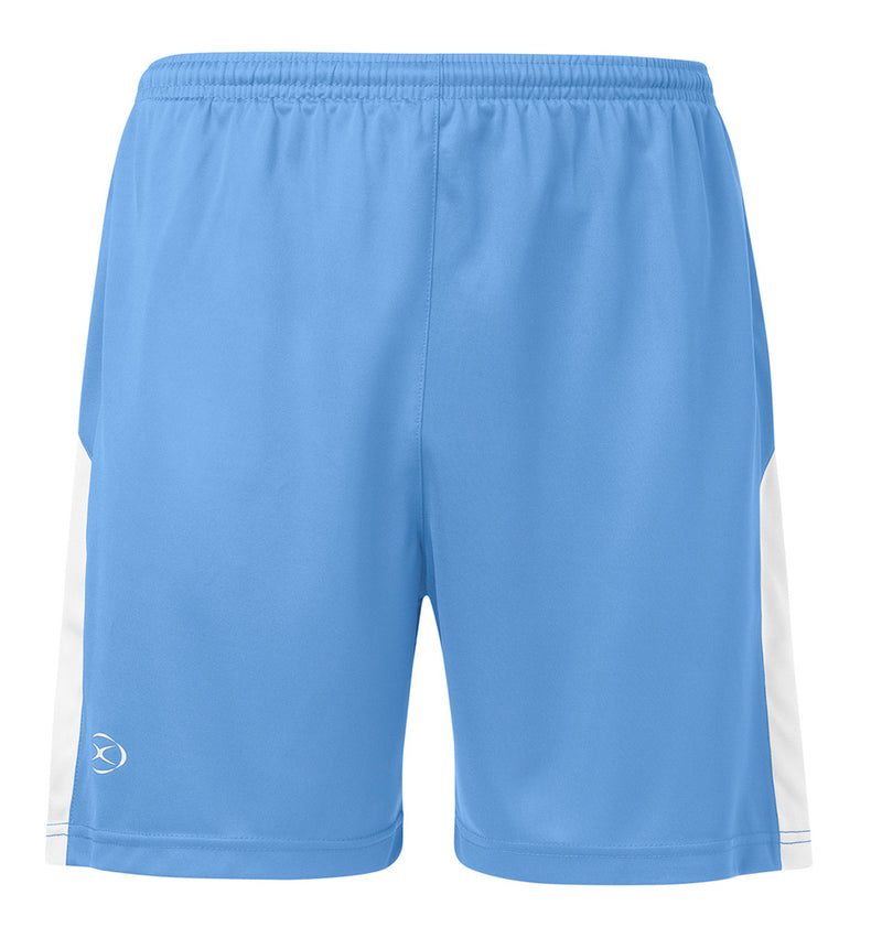 Victoria Shorts Youth & Male