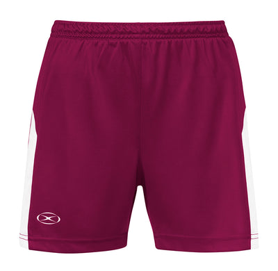 Victoria Shorts Girls & Female