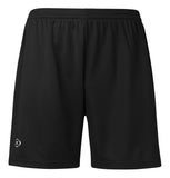 League Shorts Unisex