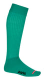 League Soccer Sock