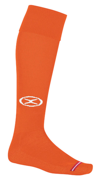 Club High Performance Solid Sock