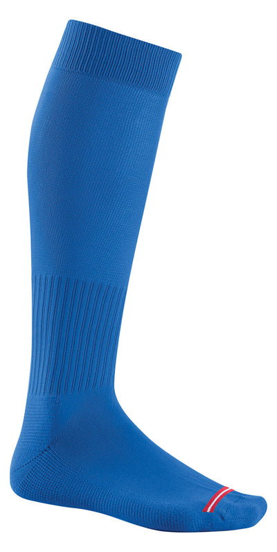 Player Footed Solid Sock