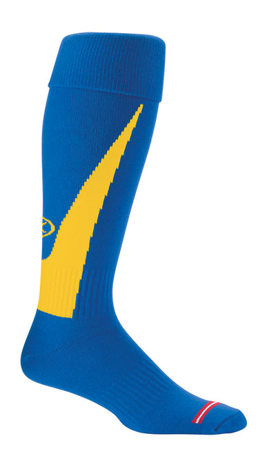 Elite Soccer Sock