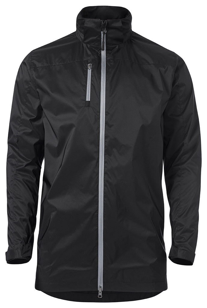 Granada Waterproof  Jacket Unisex