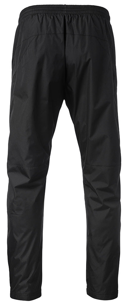 Granada Waterproof Trouser-Unisex