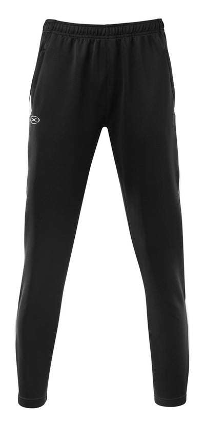 Palermo Trouser - Female
