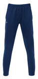 Palermo Female Trouser