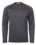 Trento Sweat Top Youth and Male