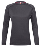 Trento Sweat Top Girls and Female
